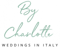 By Charlotte Weddings Logo